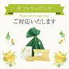 子供用2WAY有松絞り浴衣くも絞り無地系シンプルえる絞り浴衣綿100%