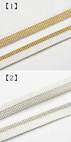 フォーマル〜セミフォーマル用正絹四分紐