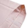 洗える替え袖